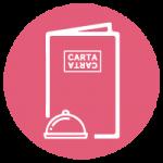 Carta_Martina