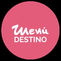 DestinoMenu_Icon