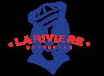 La_riviere_cns