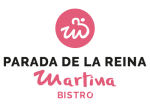 Logo_Martina