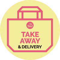 Martina_Delivery