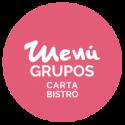 Menu_grupos